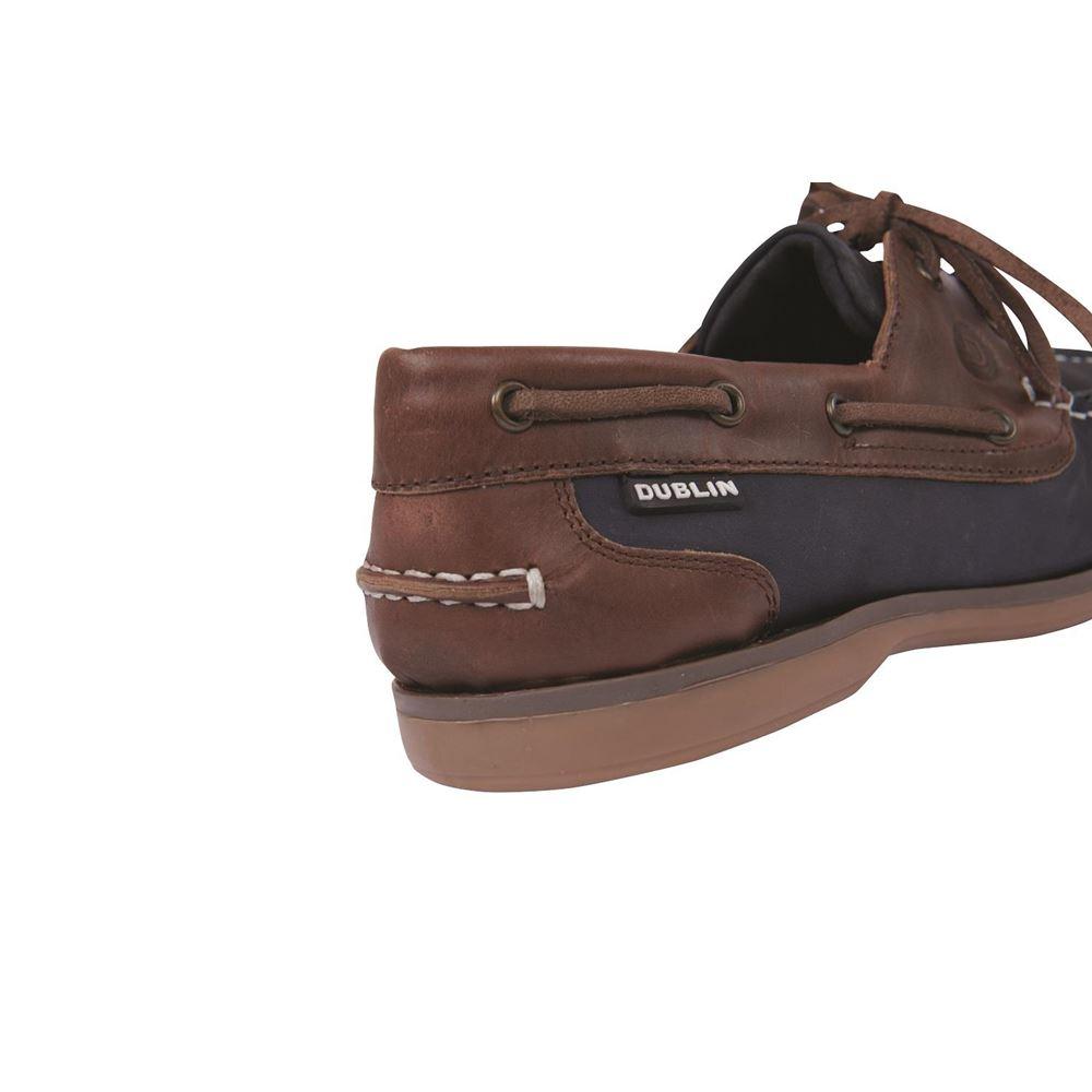 8308adaeb92fe Dublin Broadfield Arena Shoes