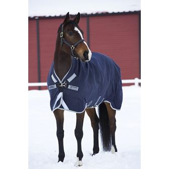 Horseware Rambo Wug Turnout Rug Medium 200g