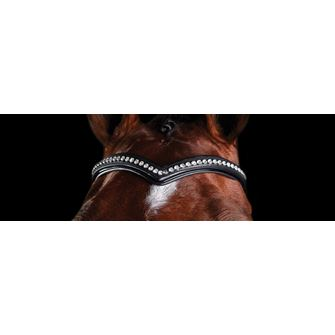 Collegiate Comfitec Patent Replacement Browband