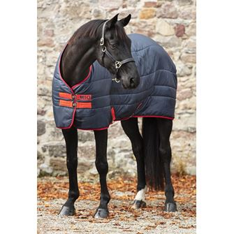 Horseware Mio Insulator Stable Rug Medium 150g