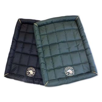 Country Pet Waterproof Dog Mat - Small