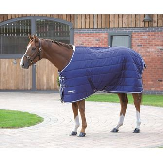 Shires Tempest Original 200 Stable Rug