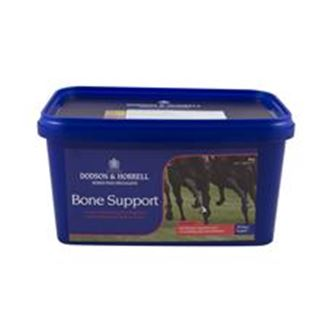 Dodson & Horrell Bone Support 3 Kg