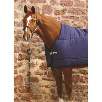 Horseware Underblanket Under Rug 300g Standard Neck