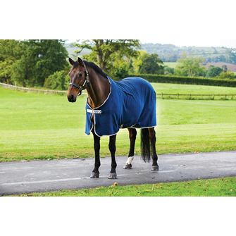 Horseware Mio Fleece Rug Standard *Special Offer*