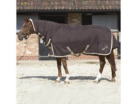 Mark Todd Heavyweight Combo Stable Rug