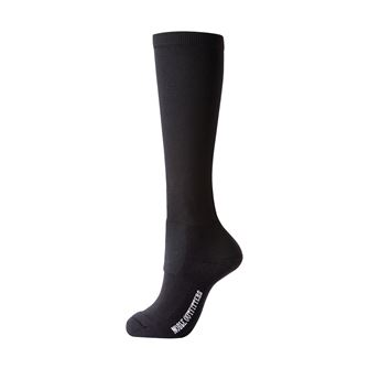 Noble Outfitters Solid Peddies Socks - Over The Calf
