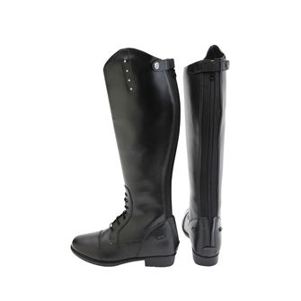 Horka Emy Ladies Rubber Long Riding Boots
