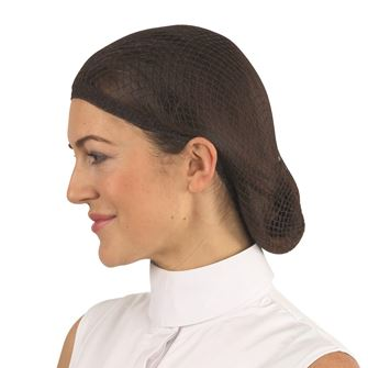 Shires Equi-Net Knot Free Hair Net