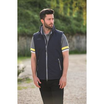 Horseware New Improved Corrib Unisex Gilet