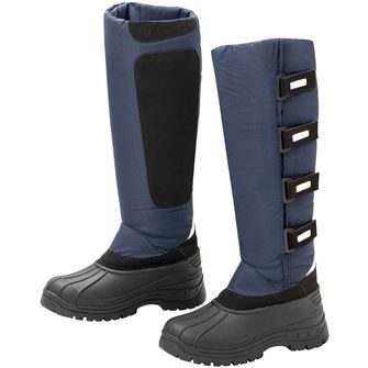 Trilanco Winter Boots