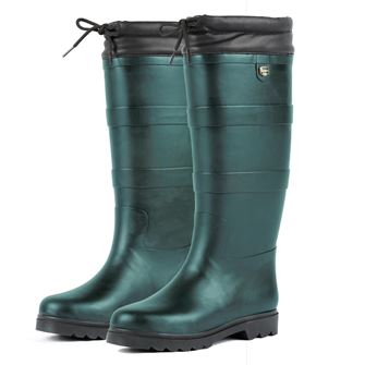 Dublin Teign Wellington Boots (UK4 - UK8)