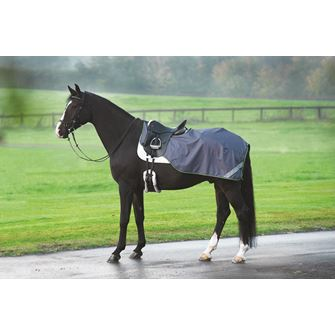 Horseware Amigo Competition (Excercise) Sheet Fleece Lining