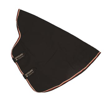 Horseware Rambo Optimo Stable Hood 200g
