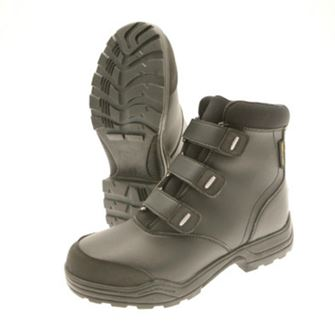 Tuffa Nordic Riding and Yard Boot