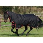 JHL Heavyweight Combo Turnout Rug SPECIAL OFFER!