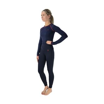 Hy Signature Ladies Base Layer