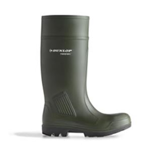 Dunlop Purofort Professional Wellington Boot