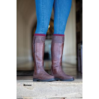 Shires Moretta Pamina Country Boots