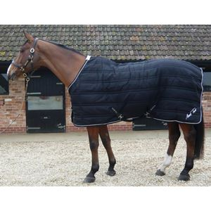 Mark Todd Quilted Lightweight Stable Rug
