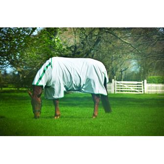 Horseware Ireland Amigo Aussie All Rounder Turnout Rug