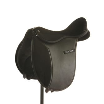Kincade Redi-Ride All Purpose Pony Saddle