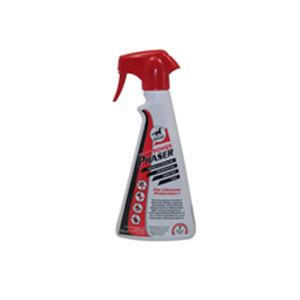 Power Phaser 500ml Fly Spray