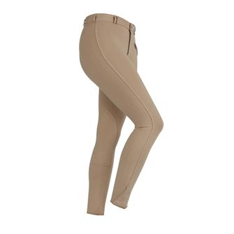 Shires Maids SaddleHugger Breeches