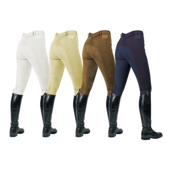 Original Tauranga Breeches Special Offer!