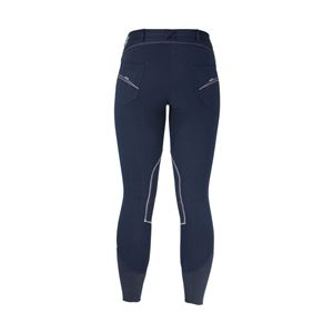 HyPERFORMANCE Diamante Ladies Breeches