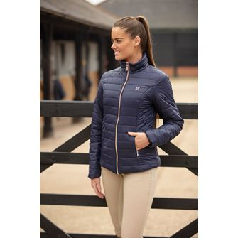 Mark Todd Rhapsody Ladies Jacket