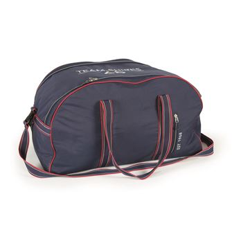 Shires Team Holdall Bag