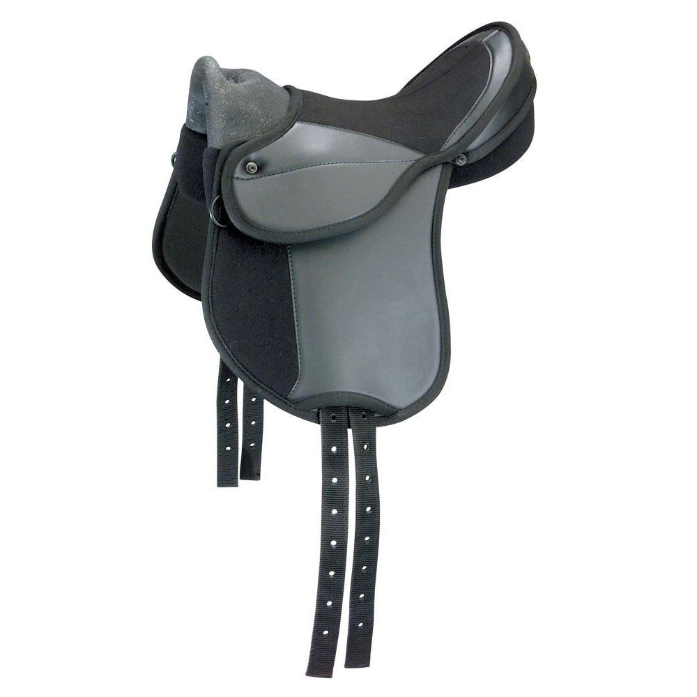 Kincade Redi Ride Kids Saddle