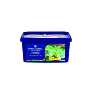 Dodson & Horrell Nettle 500gm