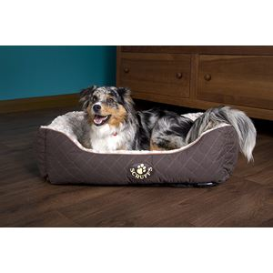 Scruffs Wilton Box Bed - Small