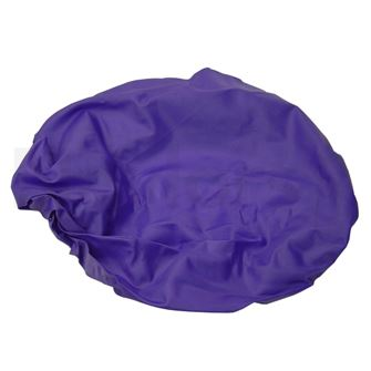 Feed Bucket Cover (Large)