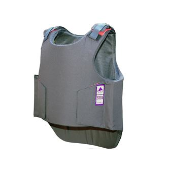 Gallop Adults Body Protector