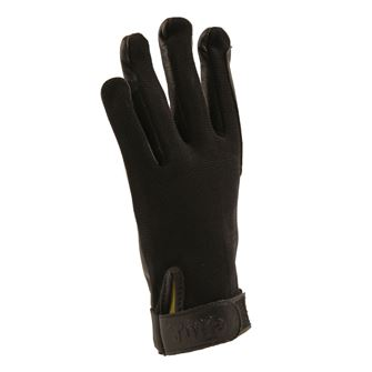 Tuffa Carbrooke Riding Gloves Childrens Sizes