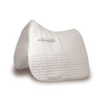 Mark Todd Dressage Pad