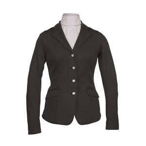 Shires SPRT Ladies Greenwich Show Jacket