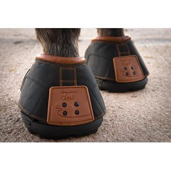 Easyboot Trail Hoof Boot (Old Style)