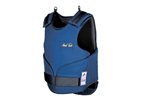Mark Todd Body Protector for Adults