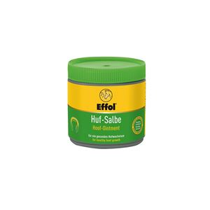 Effol Hoof Ointment 500ml