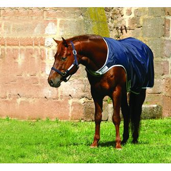 Horseware Ireland Rambo Waterproof Walker Rug