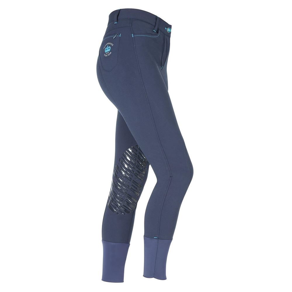 Shires Ladies SPRT Mayfair Breeches