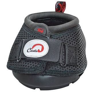 Cavallo Trek Hoof Boot (Regular or Slim )