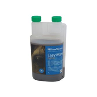Hilton Herbs Easy Mare Gold 1 Ltr