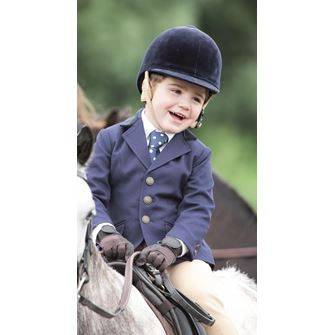 Shires Children's Aston Jacket