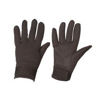 Dublin Everyday Neoprene Riding Gloves