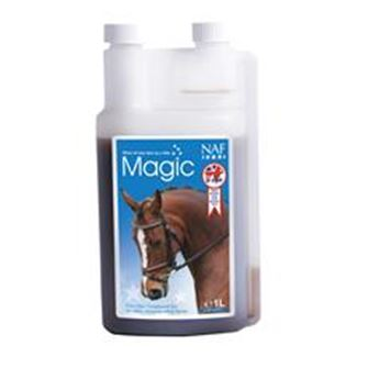 NAF Five Star Magic Liquid 1 Ltr